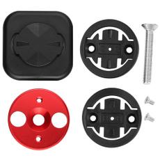 mobilephoneadapter, Fashion, Bicycle, stemtopcoverstopwatchmountingbracket