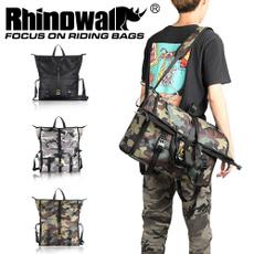Shoulder Bags, Bicycle, Capacity, cyclingshoulderbag