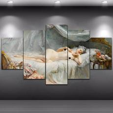 artwall, canvasprinting, canvasprint, art