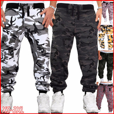 Army, clothesformen, Outdoor, Fitness