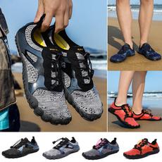 casual shoes, antiskid, quickdryshoe, Summer