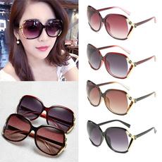retro sunglasses, Fashion Sunglasses, plastic sunglasses, purplesunglasse