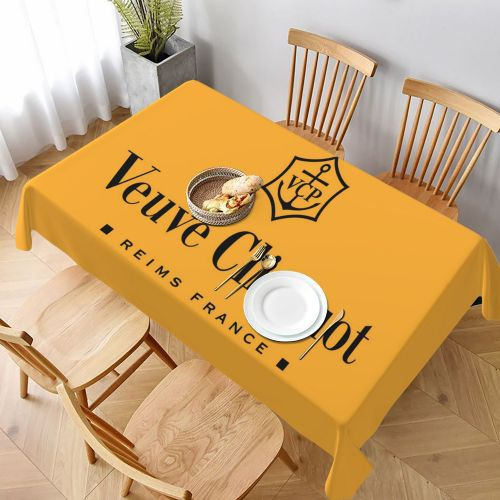 Kitchen & Dining, Waterproof, veuveclicquot, Coffee