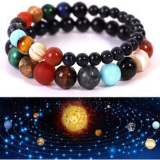 pandora bracelet, Yoga, Jewelry, Bracelet