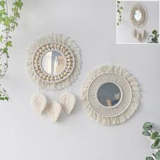 homelivingroom, Dekor, Home Decor, Piękno