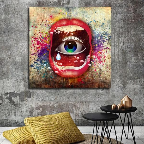 art, Wall Art, Home Decor, Gifts
