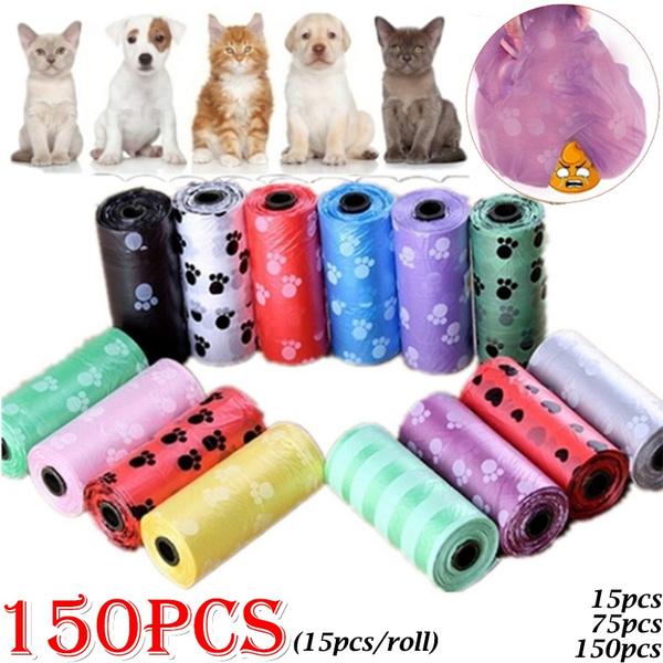 dog carrier, petaccessorie, Pets, dogwastebag