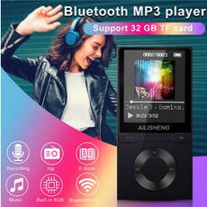 fmradiomp3, Earphone, e-book, musicplayer