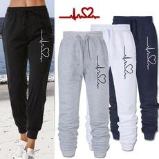 trousers, pantsforwomen, Casual pants, pants
