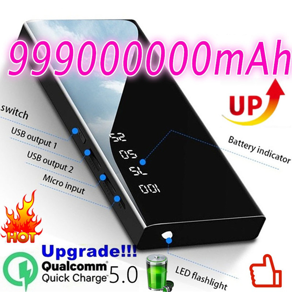 ipad, Capacity, Samsung, Battery