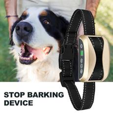stopbarkingcollar, rechargeablecollar, dogtraining, Dog Collar