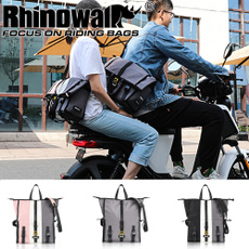 motorcycleaccessorie, Fitness, Capacity, Bicycle
