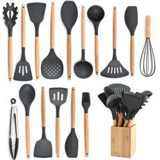 Kitchen & Dining, utensiliosdecocina, Baking, nonstick