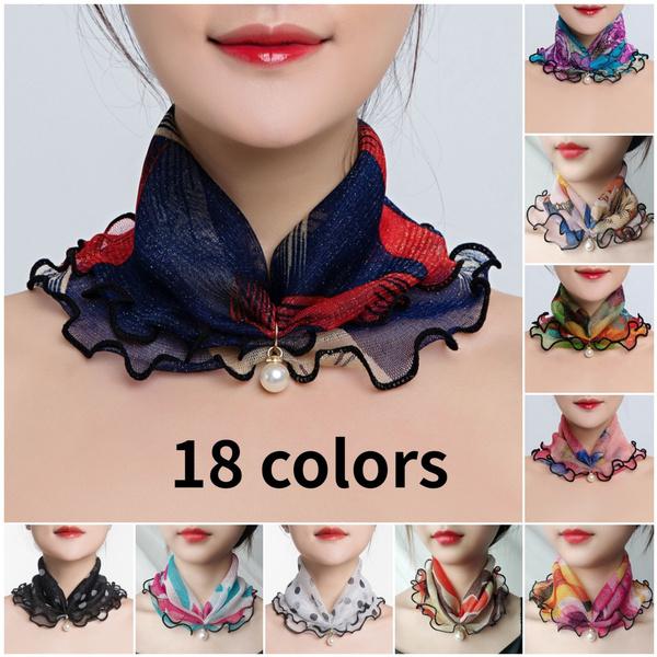 Fashion, Winter, Beauty, Fashion Accessories