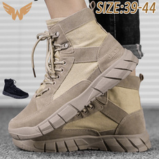 combat boots, Outdoor, Combat, Army