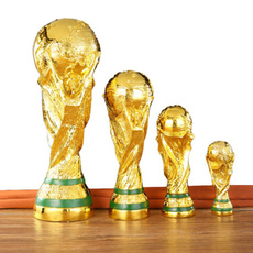 trophy, fifaworldcup, Key Chain, Gifts