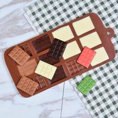 cakedecorationtool, Food, bakingtool, Kitchen Accessories