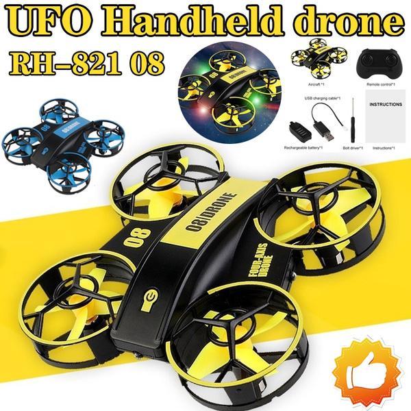 Mini, Outdoor, Remote Controls, minidrone