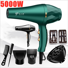 hair, Electric, electrichairblower, hairdryerdiffuser