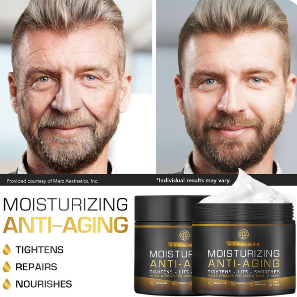 hyaluronicacidcream, Anti-Aging Products, retinol, firming