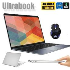 mouseforpc, usb, computador, Laptop