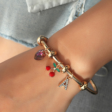 butterfly, Love, Jewelry, Gifts