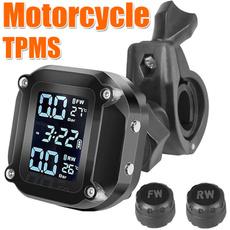 motorcycletpm, tpmssensor, motorcyclealarmsystem, tpm