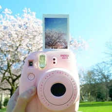 mirrorcamera, Mini, Fashion, selfshooting