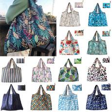 Heavy, Outdoor, Totes, Tote Bag
