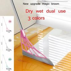 siliconebroom, Magic, floor, Silicone