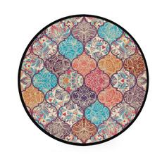 Colorful, Mats, carpetsrug, bedroom