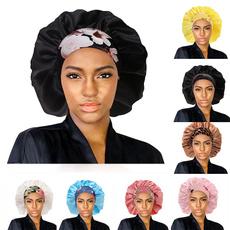 Fashion Accessory, Fashion, satinhat, women hats