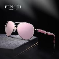 pink, Designers, fenchi, Brand