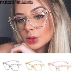 fullframe, eye, optical glasses, Vintage