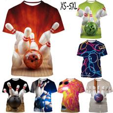 Mens T Shirt, Fashion, Shirt, fashionsport