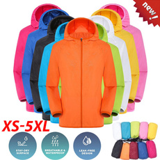 Outdoor, Bicycle, Sports & Outdoors, raincoat