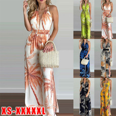 fashionprinting, summertrouser, fashion women, Fashion