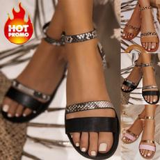 Summer, fashion women, Sandals, Women Sandals