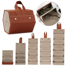 Storage Box, case, multilatticegiftbox, Jewelry
