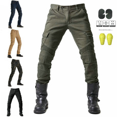 trousers, kneeprotectivetrouser, pants, ridingtrouser