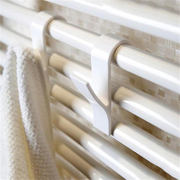 Hangers, Towels, hangerforheatedtowel, Bath