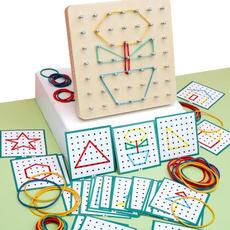 Development, montessori, Educational, Toy