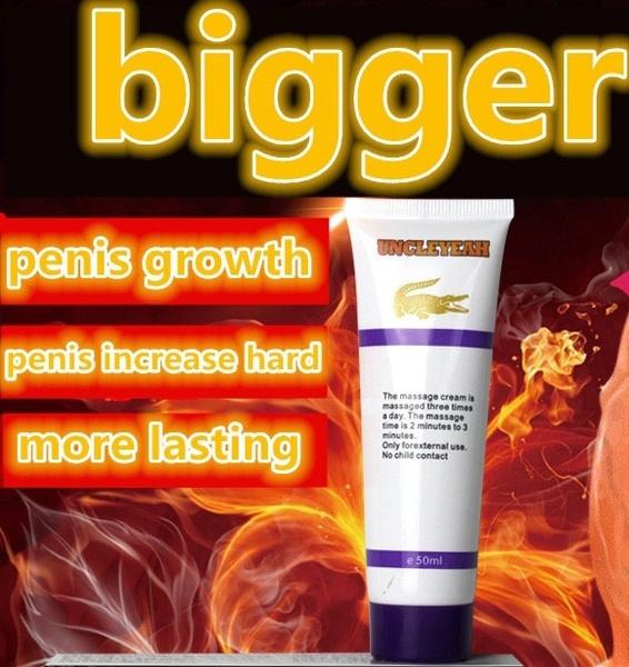 sexpenisoil, enhancementoil, Sex Product, Chinese