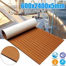 teakdecking, marineflooring, boatcarpet, brown