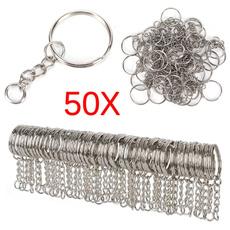 Key Charms, Key Chain, Jewelry, keyfob