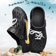 Men's Sneakers, Summer, Outdoor, sandalia