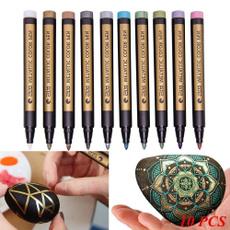 makerpen, art, markerspaintspen, artmarker