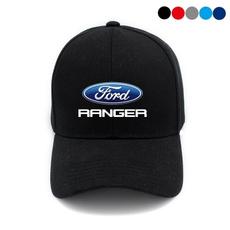 sports cap, Truck Cap, snapback cap, Apparel & Accessories