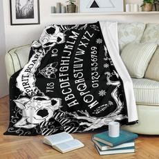 Goth, premium, Home Decor, skull