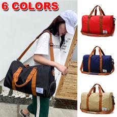 weekenderbag, travel backpack, Fashion, Shoulder Bags